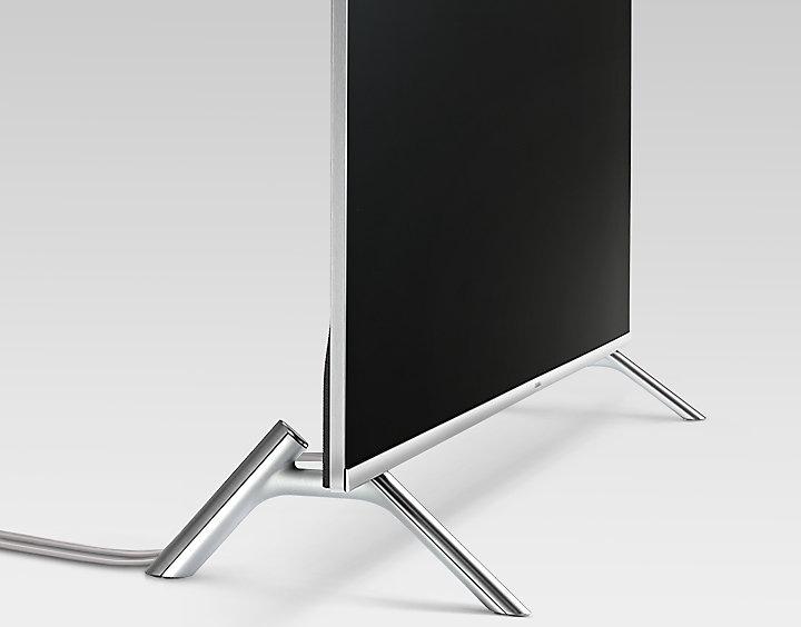 Smart Tivi 4K Samsung 75 inch 75MU7000 Đơn giản hóa các kết nối